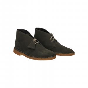 d6fc3b894c366c Desert Boots Uomo, Desert Boots Online | BID ON fashion
