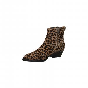 cappu-leopardo