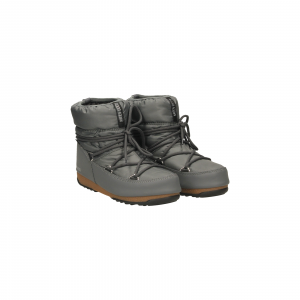 MOON BOOT W.E. LOW N