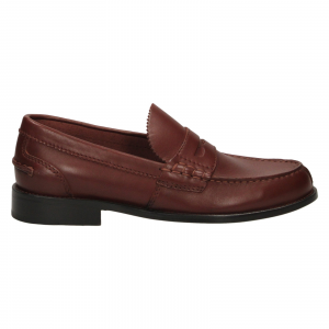 CLARKS BEARY LOAFER