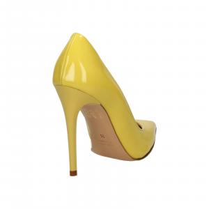 giall-giallo