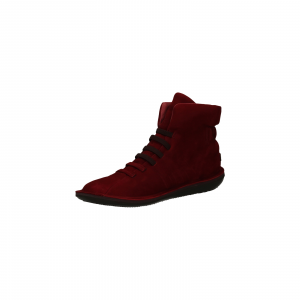 rojo-rosso