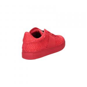 rosso-rosso
