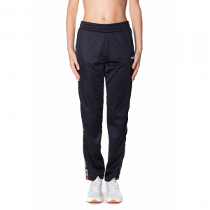 STRAP TRACK PANT
