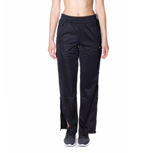 GERALYN BUTTON PANTS