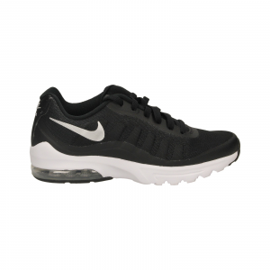 WMNS NIKE AIR MAX IN