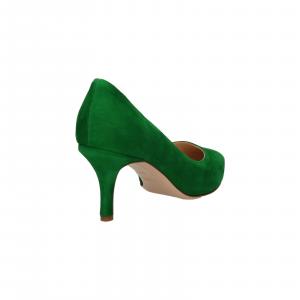 verde-verde