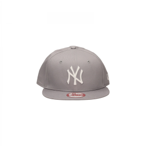 LEAGUE BASIC 9FIFTY