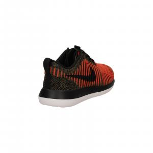 slamj-nero-arancio