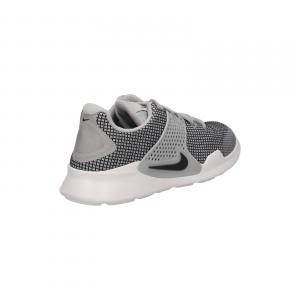 anton-grigio