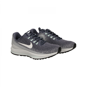 NIKE AIR ZOOM VOMER