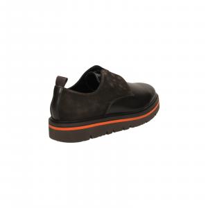 04552-marrone