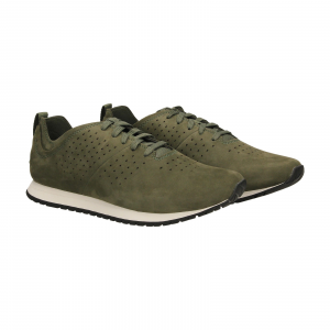 RETRO RUNNER OXFORD
