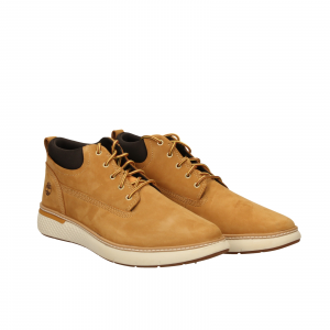 CROSS MARK PG CHUKKA