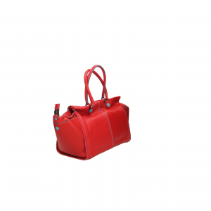 1501-rosso