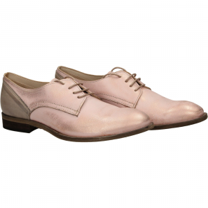 CAPRETTO OXFORD