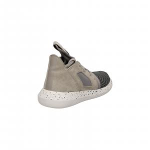 clgra-grigio