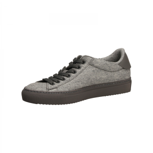 grigi-grigio
