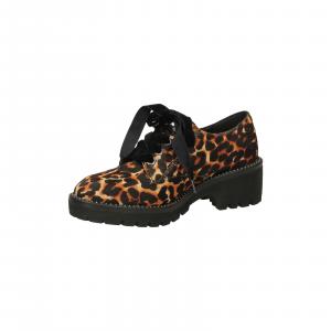 leopa-leopardo