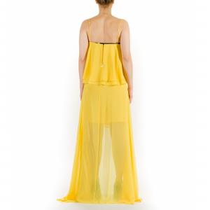 30758-giallo
