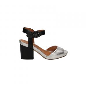 best service 452a2 26938 Scarpe Julie Dee, Sandali Julie Dee Online | BID ON fashion