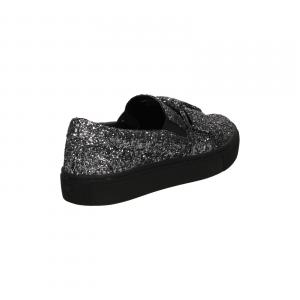 black-acciaio