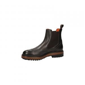 irt60-marrone