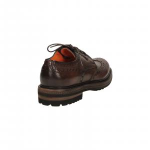 s56-marrone