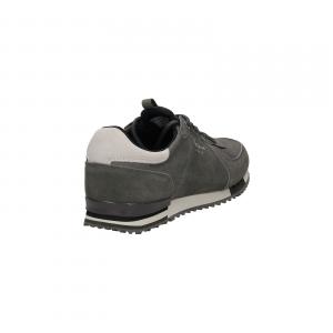 964-grigio
