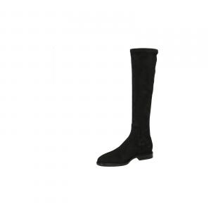nero-nero