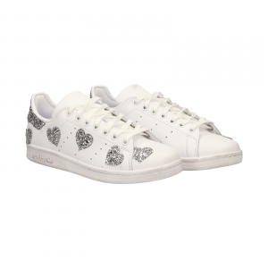 STAN SMITH CUORI