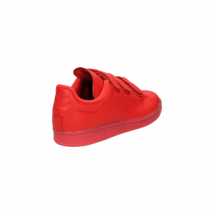 013a-rosso