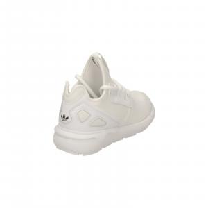 white-bianco