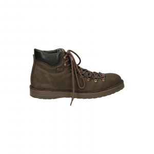 MISSION NUBUCK