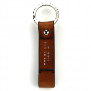 Key ring The Bridge  0947171R 69