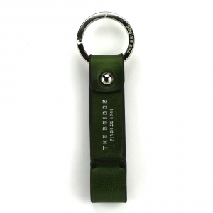 Key ring The Bridge  0947171R 97