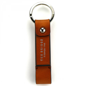 Key ring The Bridge  0947171R 9T