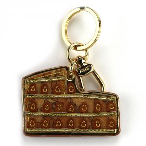 Porta chiavi Alviero Martini 1A Classe  P992 9000 010 Classico