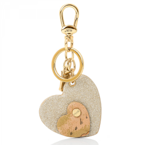 Key ring Alviero Martini 1A Classe  PE71 9536 411