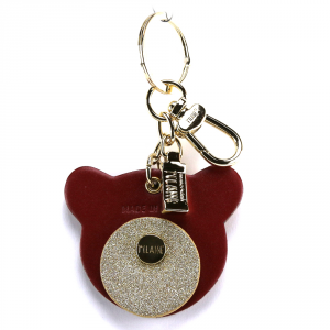 Key ring Alviero Martini 1A Classe  PE72 G463 330