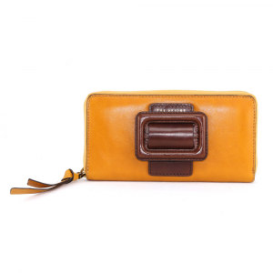 Woman wallet The Bridge  0162094N 2H