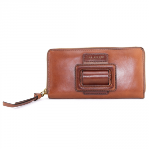 Woman wallet The Bridge  0162094N 14