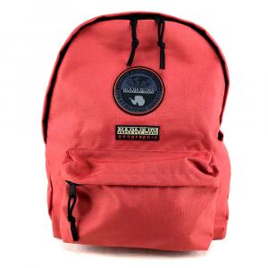 Backpack Napapijri VOYAGE1 N0YGOS P93 MINERAL PINK
