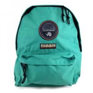 Backpack Napapijri VOYAGE1 N0YGOS GE2 ALHAMBRA GREEN