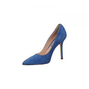 s1103-bluette