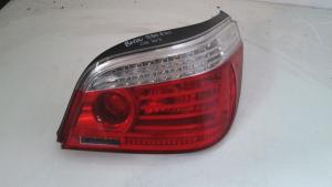 Fanale post. dx usato originale BMW Serie 5 dal 2007 al 2010 530 D