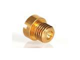 Getto del massimo Dellorto diametro 5 mm. da 130   B01486130
