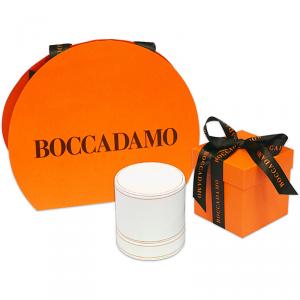 Collana Donna Gioielli Boccadamo Time Is Love Codice: TL005