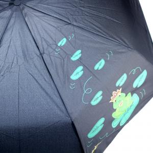 Parapluie Braccialini BC805 Rana