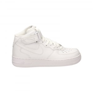 WMNS AIR FORCE1 MID